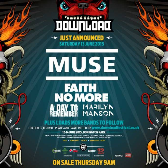 Download 2015 Saturday