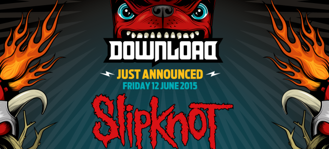 Download 2015 Slipknot Crop