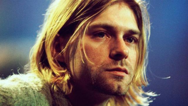 Kurt-Cobain_HD_768x432-16x9