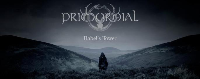 Primordial Babels Tower Crop