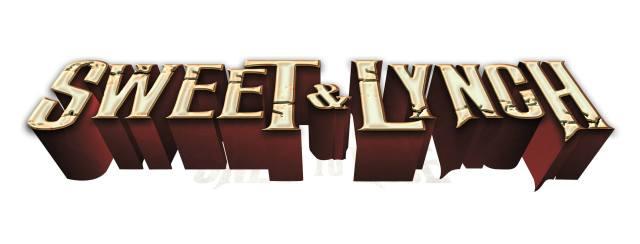 Sweet & Lynch Logo