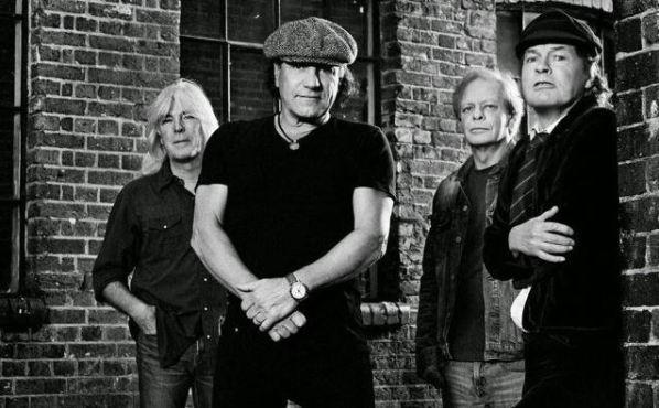 AC DC Band Shot 2014-001