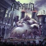 Acrania-Totalitarian-Dystopia