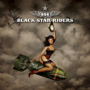 Black Star Riders Killer Instinct Cover 640x640