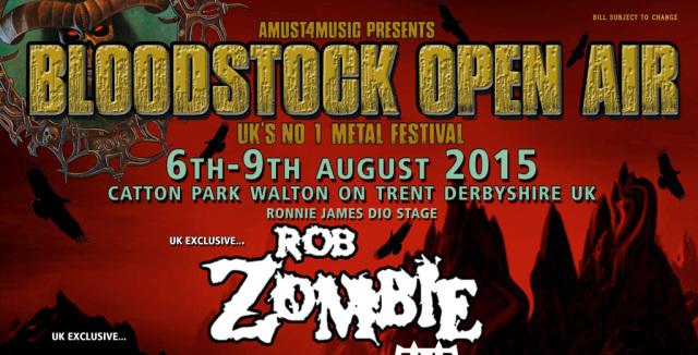 bloodstock-2015-lineup-006