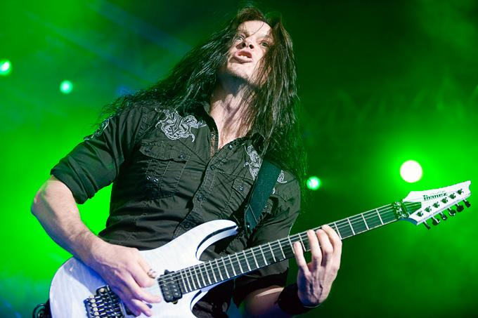 Chris-Broderick