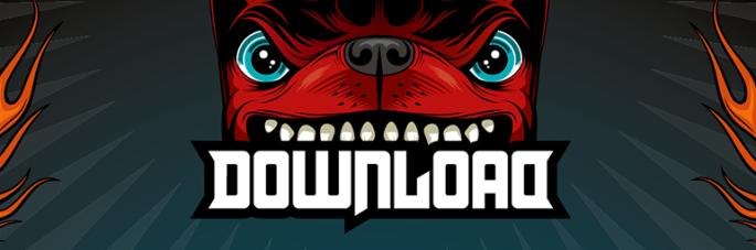 Download Header