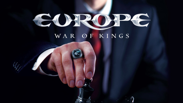 Europe War Of Kings Cover 640x640-001