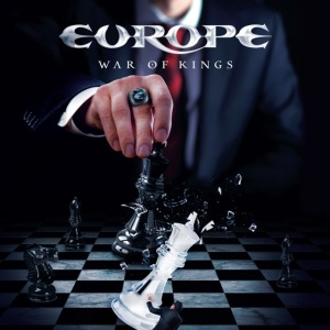 Europe War Of Kings Cover 640x640