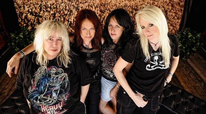 Girlschool 2014-001