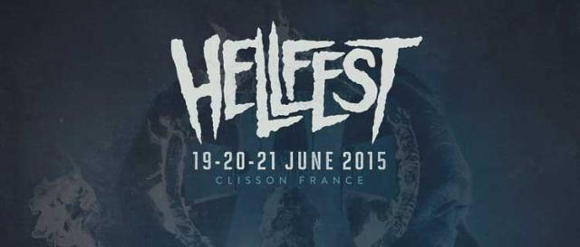 Hellfest 2015 Poster 10Dec14-001