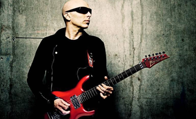 joe-satriani-red-js1-850-101
