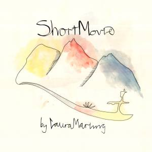 Laura Marling Short Movie Cover