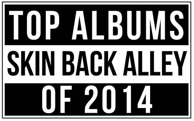 SBA Top Albums Of 2014-001