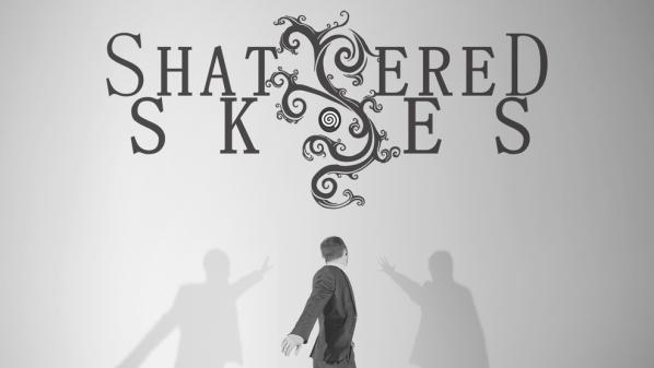 Shattered_Skies_Album1500x1500-001
