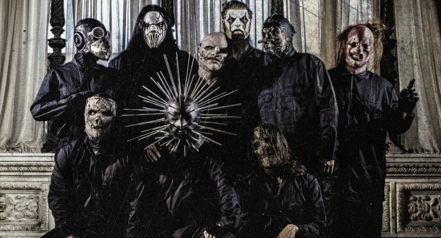 slipknot-2014-newmasks