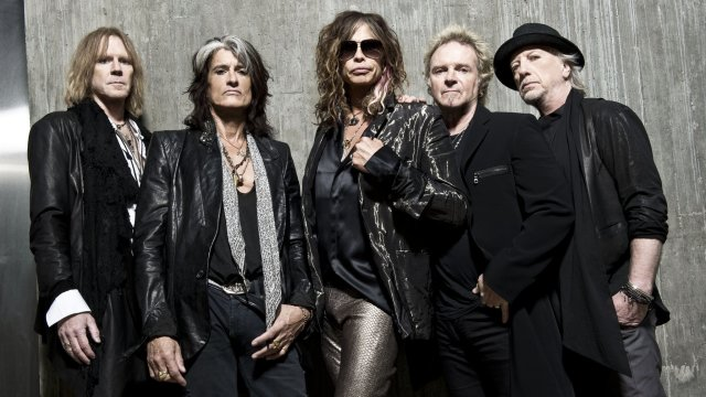 Aerosmith Rocks Donington 640x360 Crop