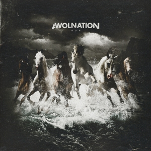 AWOLNATION-Run-Album-Cover-Artwork