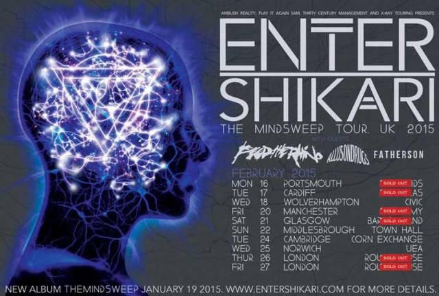 Enter_Shikari_UK_Tour