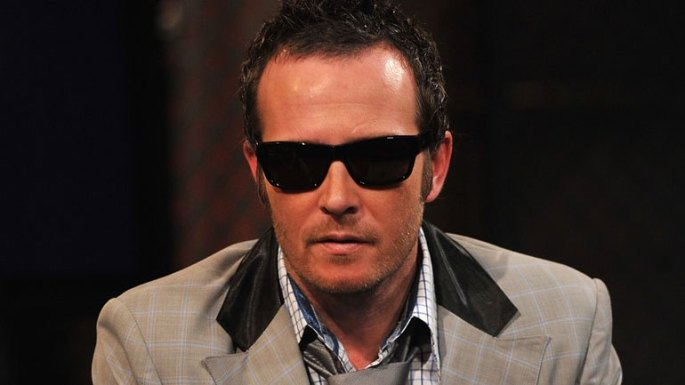 scottweiland-getty