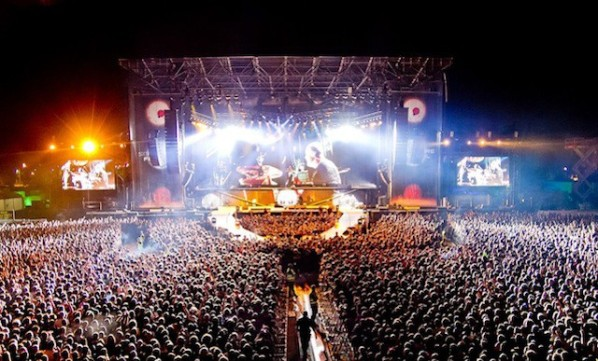 sonisphere_crowd