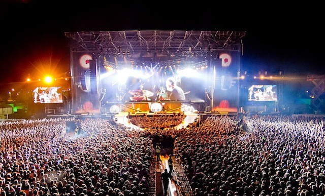 sonisphere_crowd