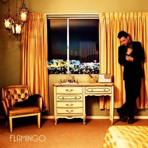 brandon-flowers-flamingo-album-cover