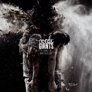 nordic_giants_album_cover