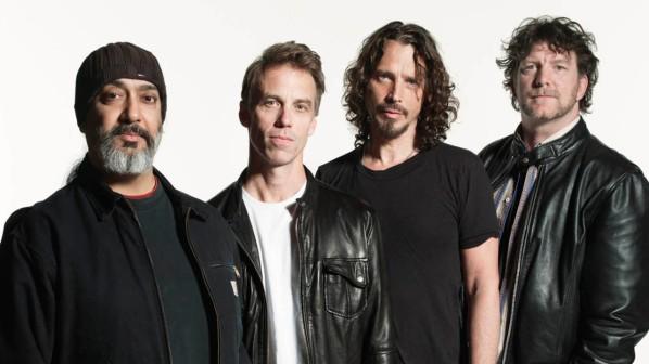 MJS STAGE01 Soundgarden.jpg