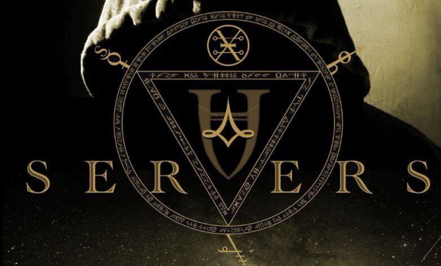 SERVERS 2015 Cropped Header