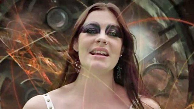 Nightwish EFMB crop