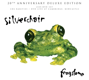 Silverchair-frogstomp-20-anniv-edition-Deluxe