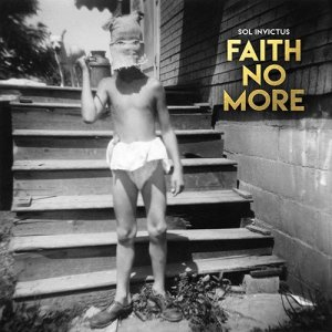Sol Invictus - Faith No More