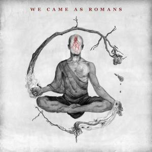 We_Came_As_Romans_Album