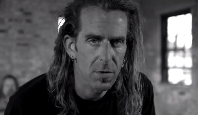 Lamb Of God Overlord video crop