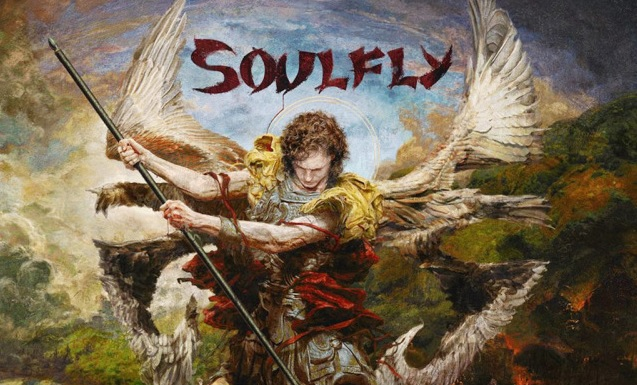 Soulfly Archangel crop