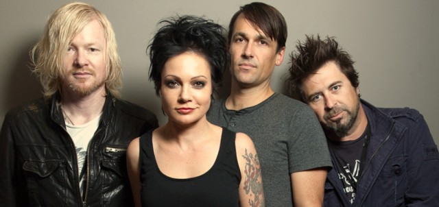 The Superjesus 2015
