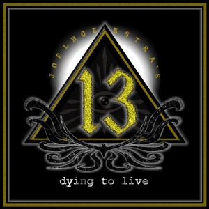 Joel Hoekstra - Dying To Live cover