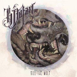 Kill The Wolf - B Dolan