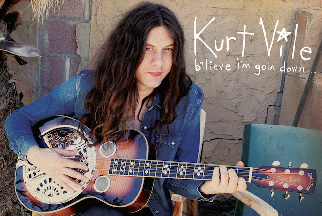 Kurt Vile album crop 2015