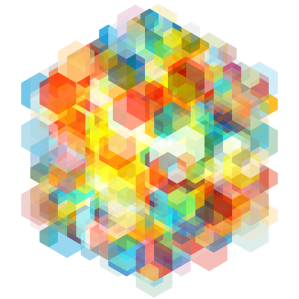 Tesseract-Polaris-Album-Cover