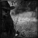 Vintage Curses cover