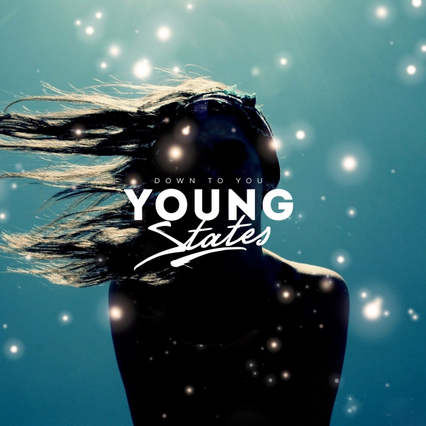 YS down to you EP
