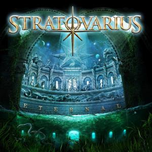 stratovarius-eternal-cover2015