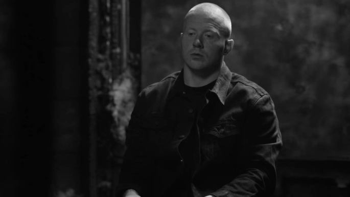 King 810 video crop 2015