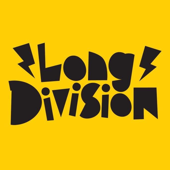longdivision_BLACK EDITED copy