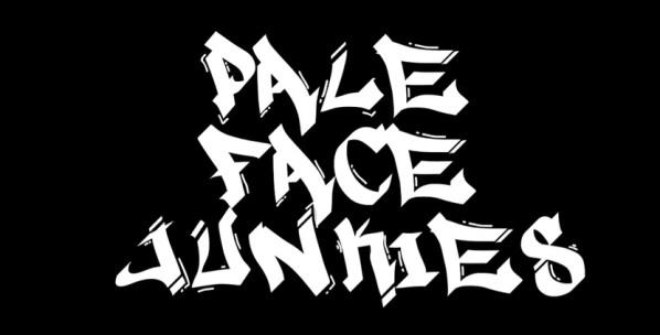 PaleFace Junkies