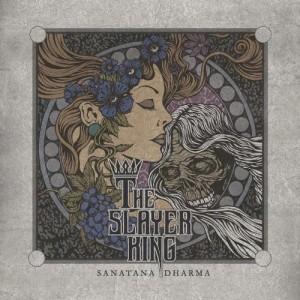 The-Slayerking-Sanatana-Dharma