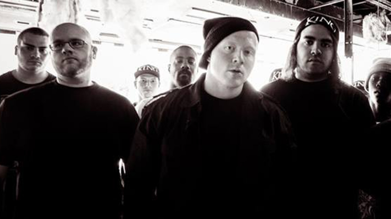 king 810 write about us live scan