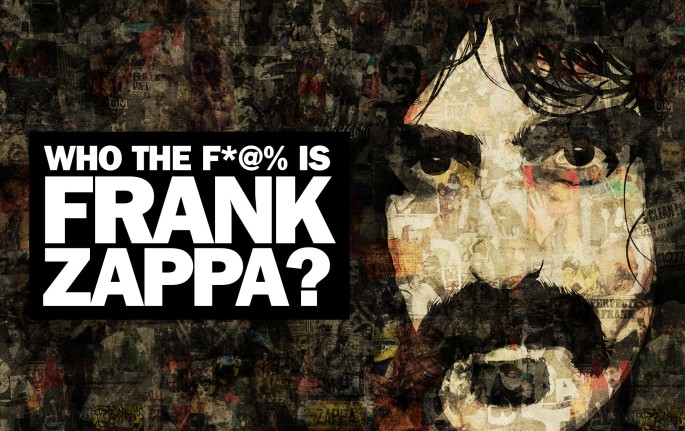 KEY ART Zappa courtesy of zappamoviedotcom